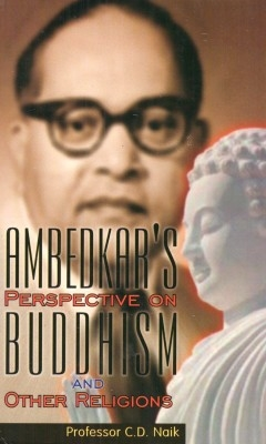Dalits In Early Buddhism (English) 01 Edition by C. D. Naik on Textnook.com