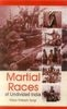 Martial Races of Undivided India (English) 01 Edition by Vidya Prakash Tyagi on Textnook.com