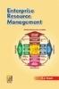 Enterprise Resource Management, 1st Ed by D J Syam on Textnook.com