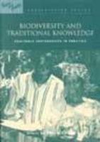 Recent Advances In Pediatrics Vol - 13, 2004. by Suraj Gupte on Textnook.com