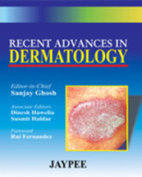 Recent Advances In Dermatology by  on Textnook.com