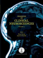 Progress In Clinical Neurosciences: V. 25 by Apoorva PauranikDeepu Banerji on Textnook.com