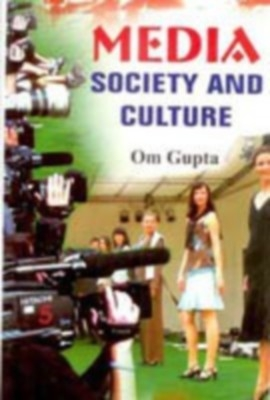 Land And People of The World, Vol. 3 (English) 01 Edition by Om Gupta on Textnook.com