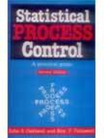Statistical Process Control, 2nd Ed 02 Ed by J S Oakland on Textnook.com