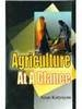Agriculture At  Glance by Katyayan on Textnook.com