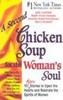 A Second Chicken Soup For The Woman Soul 01 Ed by Jack Canfield on Textnook.com