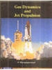Gas Dynamics and Jet Propulsion, 1st Ed by Murugeaperumal P on Textnook.com
