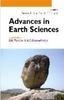 Advances in Earth Sciences Vol. 1 by S.K. Tandon on Textnook.com