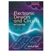 Electronic Devices and Circuits - (JNTU Sy 05 - 06) by SRINIVASAN K S on Textnook.com
