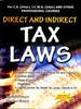 Comprehensive Guide To Taxation Part -1 Income Tax 2015 Edn by Bangar on Textnook.com