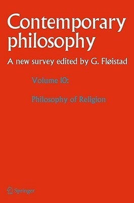 Volume 10: Philosophy Of Religion 1 Blg Edition by Guttorm Floistad on Textnook.com