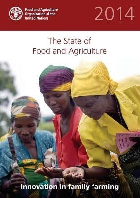 The State of Food and Agriculture (Sofa) 2014 by FAO on Textnook.com