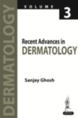 R.A.In Dermatology Vol.3 by Ghosh Sanjay on Textnook.com