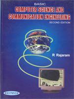 Basic Computer Science and Communication Engineeri 02 Ed by Rajaram on Textnook.com