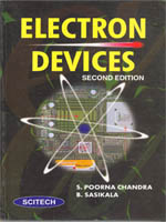 Electron Devices, 2nd Ed 02 Ed by  on Textnook.com