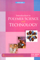 Introduction to Polymer Science and Technology, 1st Ed by Shiva Saran DasN B Singh on Textnook.com