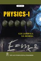 Physics - 1 (As Per R. T. U. Syllabus, B. Tech., Semester - 1), 1st Ed by Ladiwala G DS S Sharma on Textnook.com