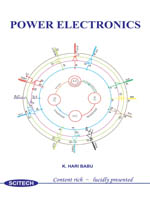 Power Electronics 02 Ed by Haribabu K on Textnook.com