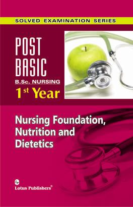 buy nursing papers online