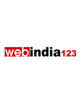 CASHe - Now, CASHe will give you loan upto Rs 1 lakh in minutes! – By webindia123