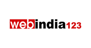 Now, CASHe will give you loan upto Rs 1 lakh in minutes! – By webindia123