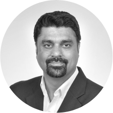 Maninder Singh Pasricha