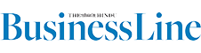 CASHe - BusinessLine