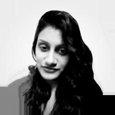 CASHe - Aishwarya Karkera