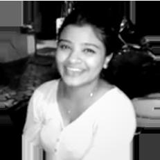 CASHe - Twinkle Patel