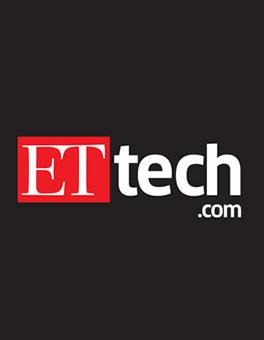 CASHe - CASHe raises Rs 20 Cr debt from IFMR Capital