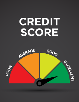 CASHe - Excellent Credit Score – What it Means For You?