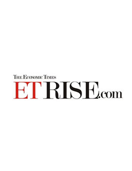 CASHe - Cashe launches blockchain based lending process on its mobile app