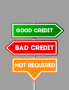 CASHe - Top Ways for you to Establish Your Credit