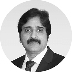 Srikanth Chintalapati