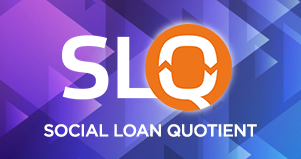 CASHe - What is Social Loan Quotient?