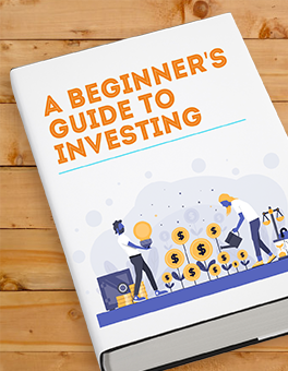 CASHe - How to Invest: A Beginner's Guide to Investing