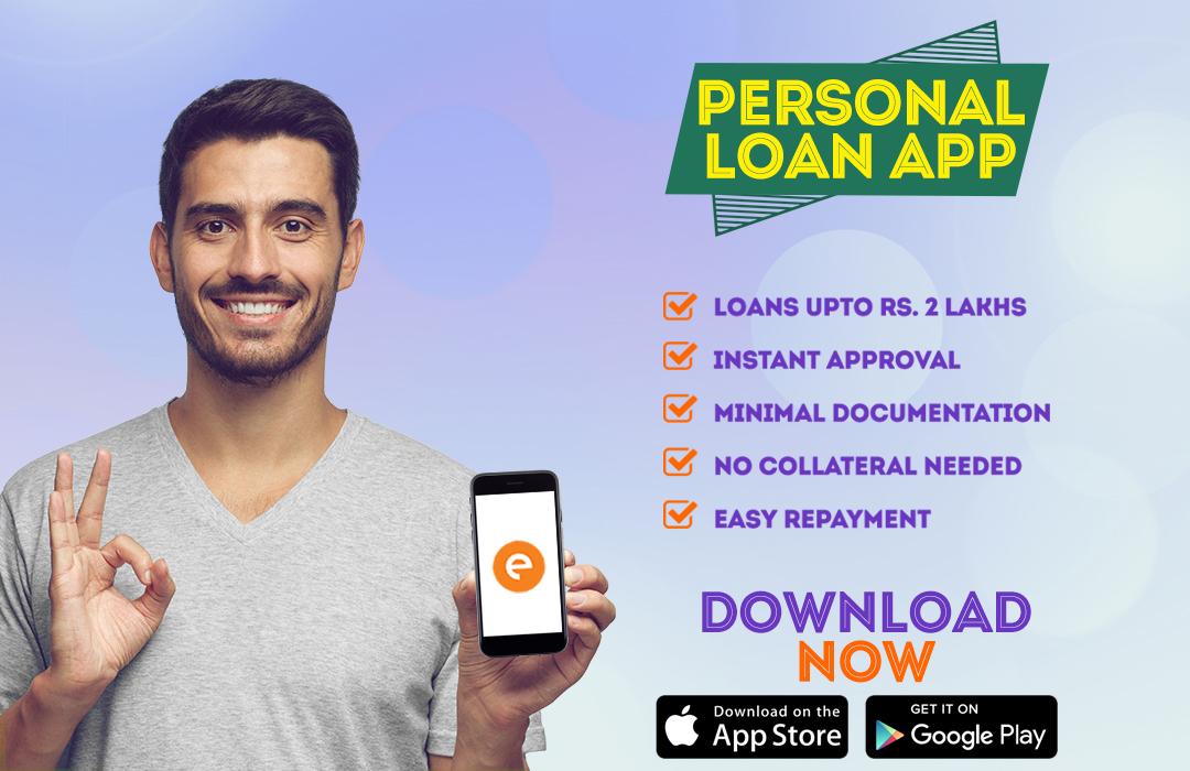 Personal Loan Apps, Download Personal Loan Mobile Apps – CASHe