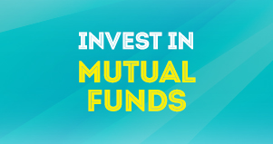 CASHe - How to Invest in Mutual Funds