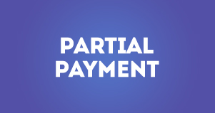 CASHe - What is Partial Payment?