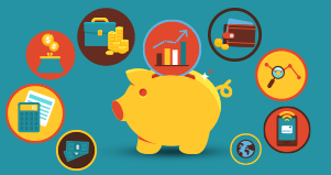 CASHe - 10 tips for managing your personal finances better