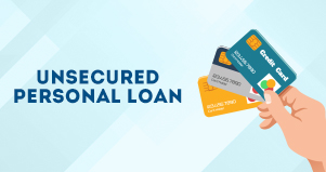 CASHe - How to get unsecured personal loan instantly