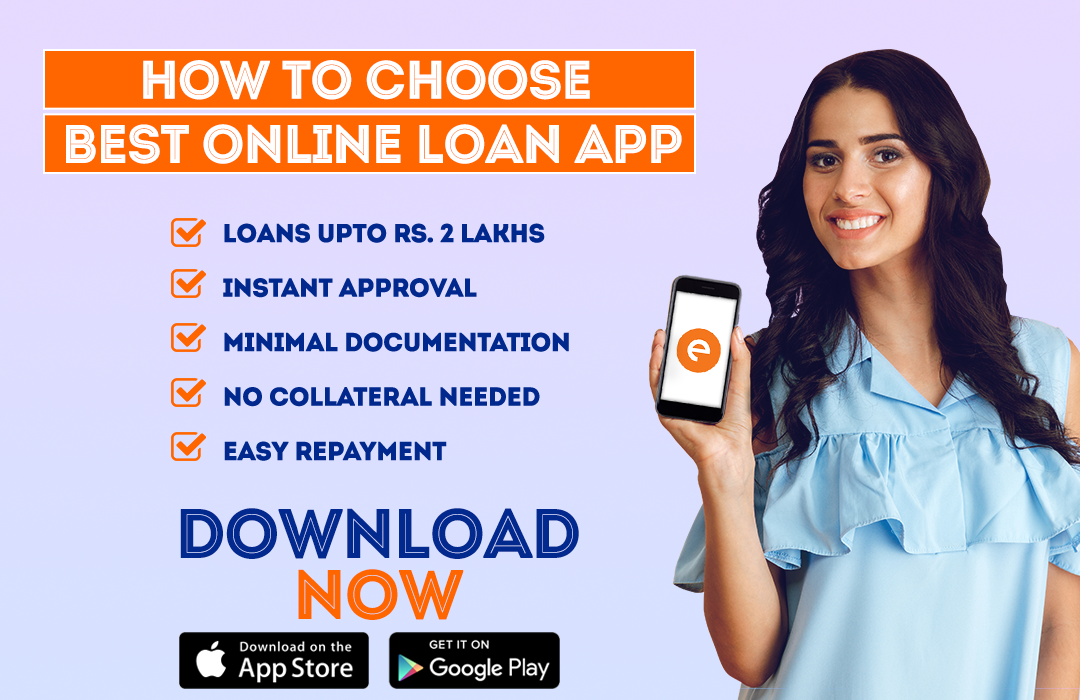 get gold loan