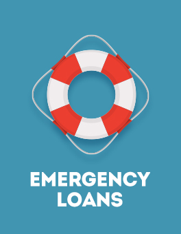 CASHe - Emergency loan Requirement! CASHe to your rescue