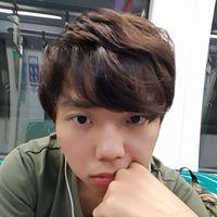 Nicholas Ng