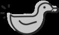 Producky logo gray