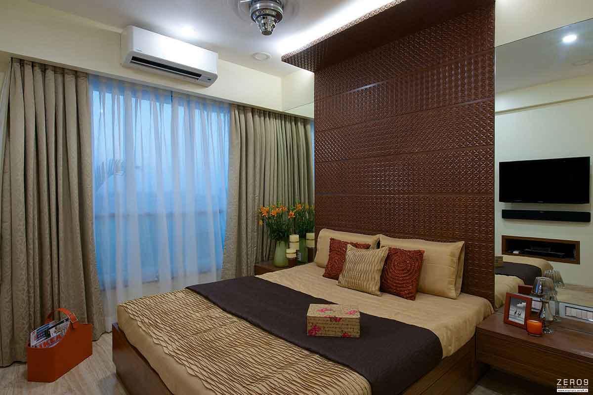 A Stylish Bachelor Apartment | Homeonline