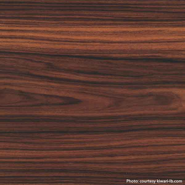 5 Popular Kinds Of Wood Used In Indian Furniture Homeonline