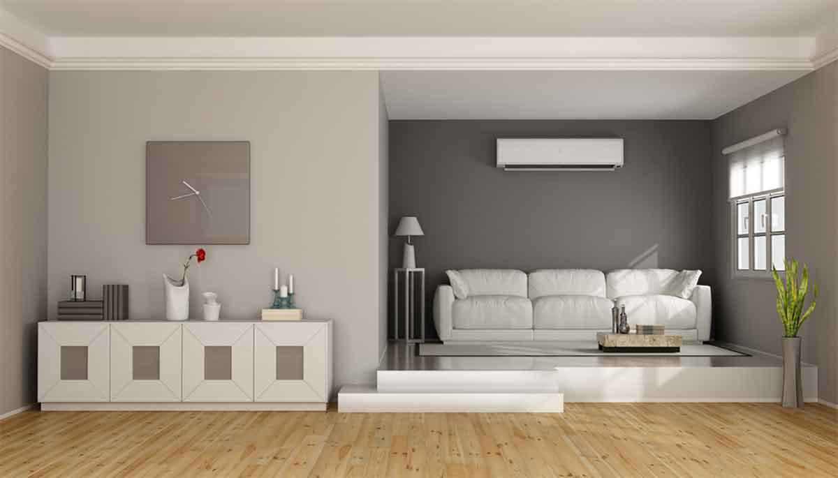 9 Vastu Tips To Position Floors and Stairs Accurately   Homeonline