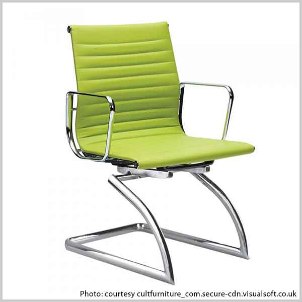 7 Tips To Choose The Perfect Chair For Home Office Homeonline