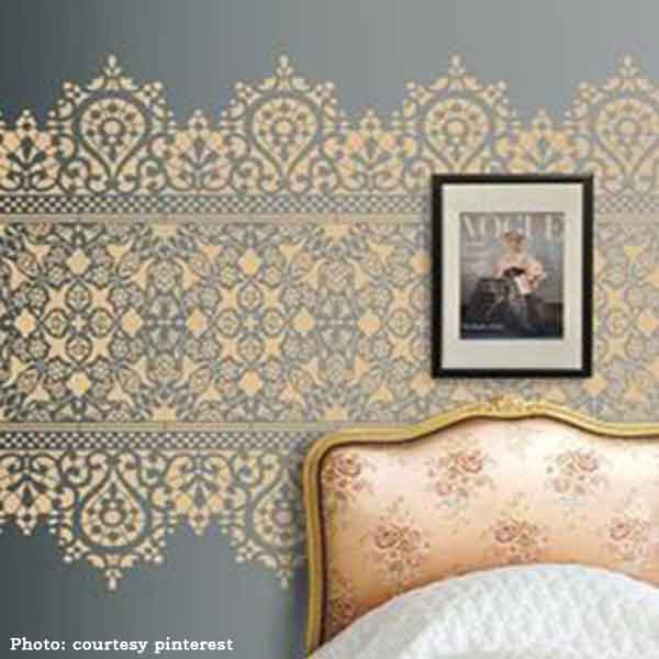 8 tips to style your home the rajasthani way homeonline